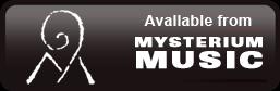 mysterium-music