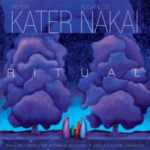 ritual-cover-web2