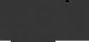 Native American Flutist Logo